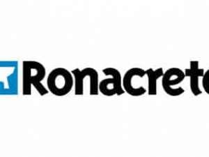 ronacrete-resin-bound-driveways-hull-yorkshire