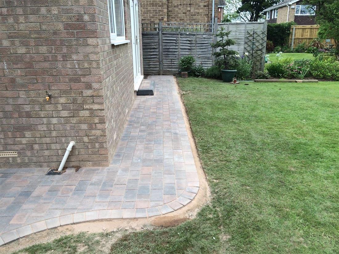 block-paving-driveways-hull-yorkshire-img_2243