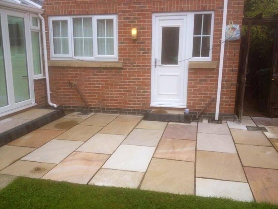 patios-paving-hull-yorkshire-fullsizerender