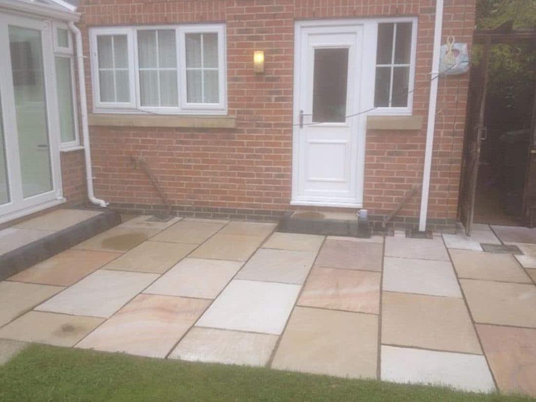 patios-paving-hull-yorkshire-img_0286