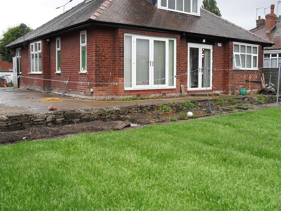 patios-paving-hull-yorkshire-img_0300