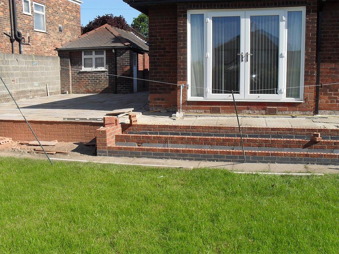patios-paving-hull-yorkshire-img_0301