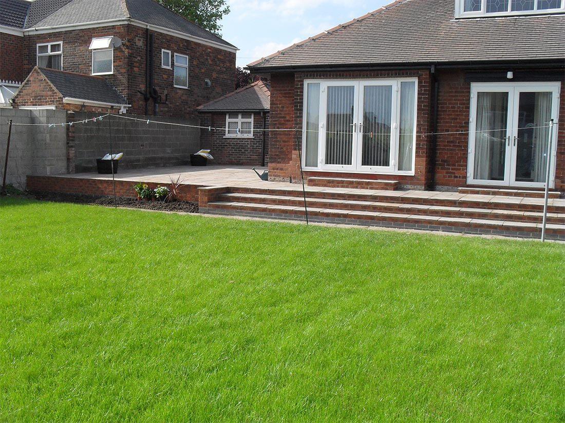 patios-paving-hull-yorkshire-img_0302
