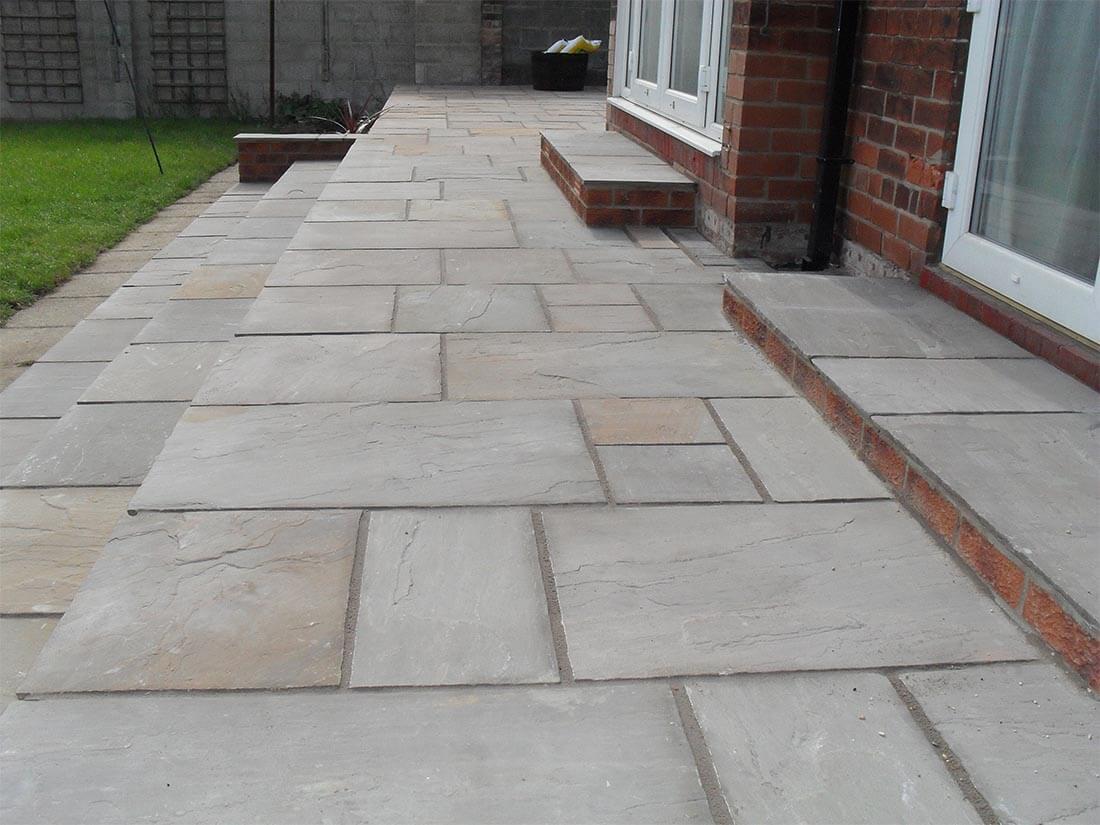patios-paving-hull-yorkshire-img_0305