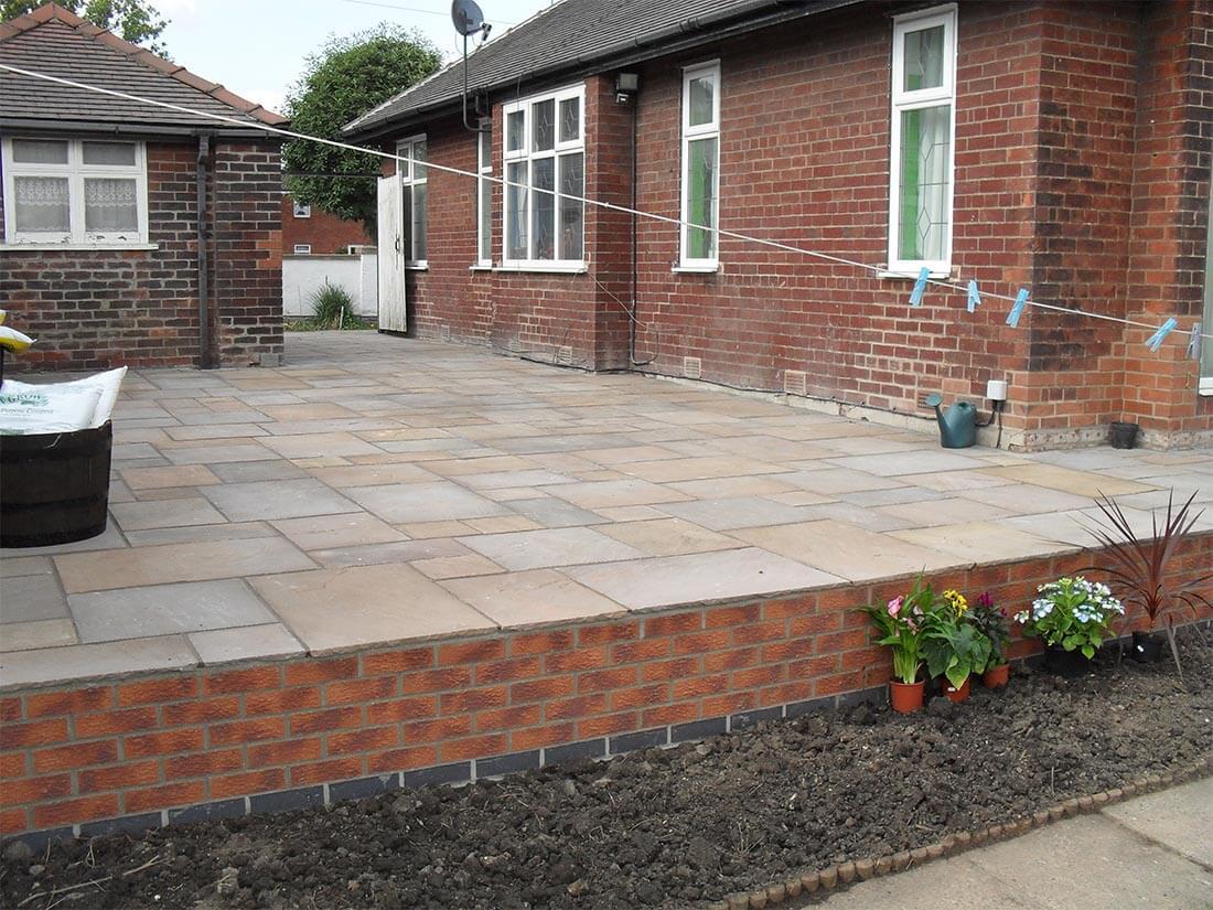 patios-paving-hull-yorkshire-img_0306