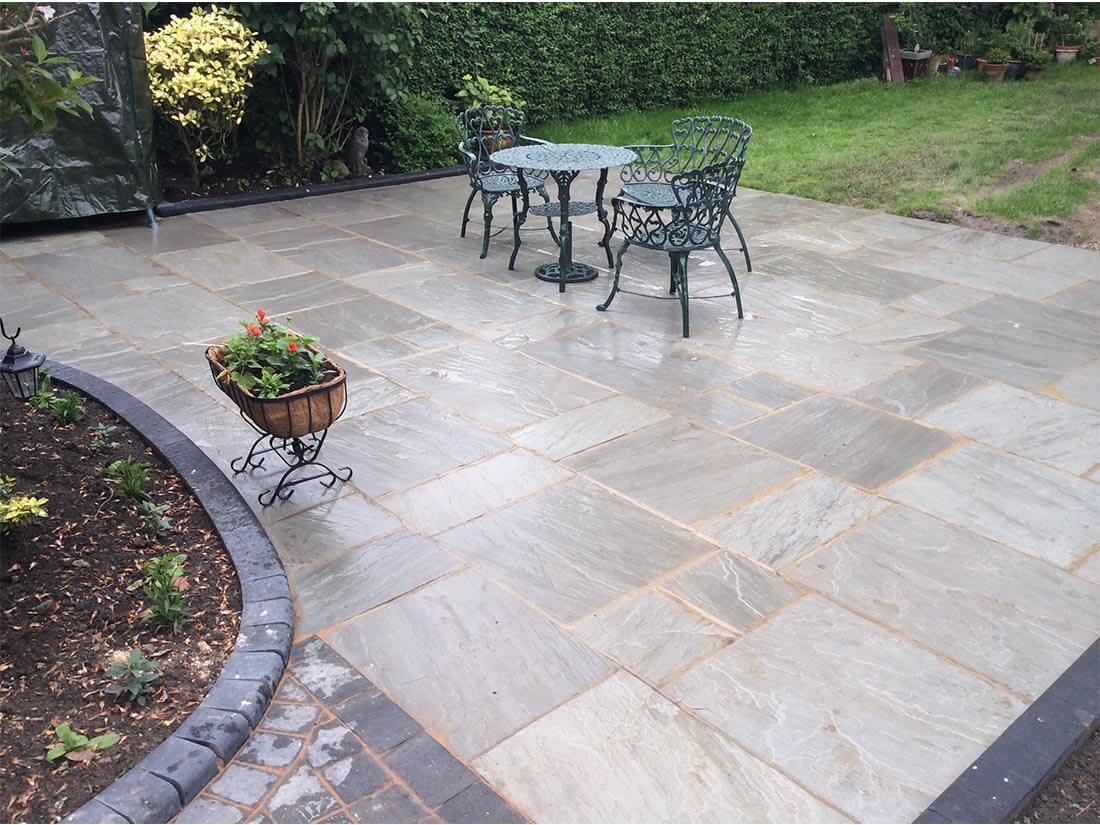 patios-paving-hull-yorkshire-img_0459