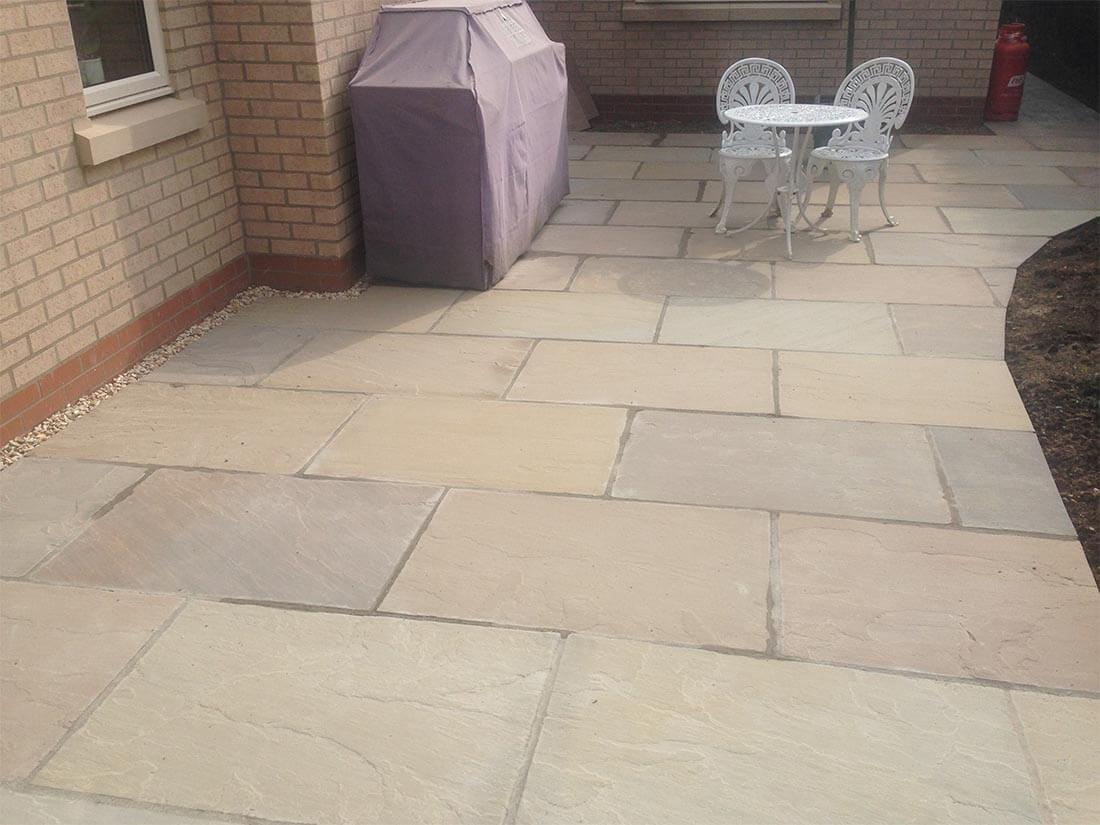 patios-paving-hull-yorkshire-img_0525