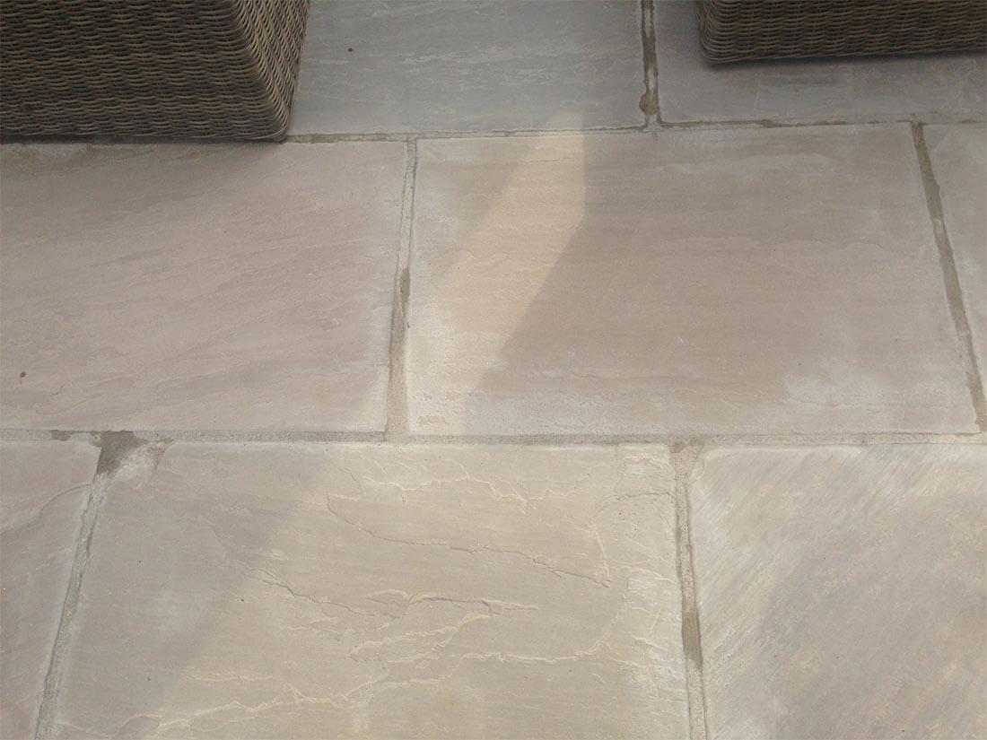 patios-paving-hull-yorkshire-img_0527