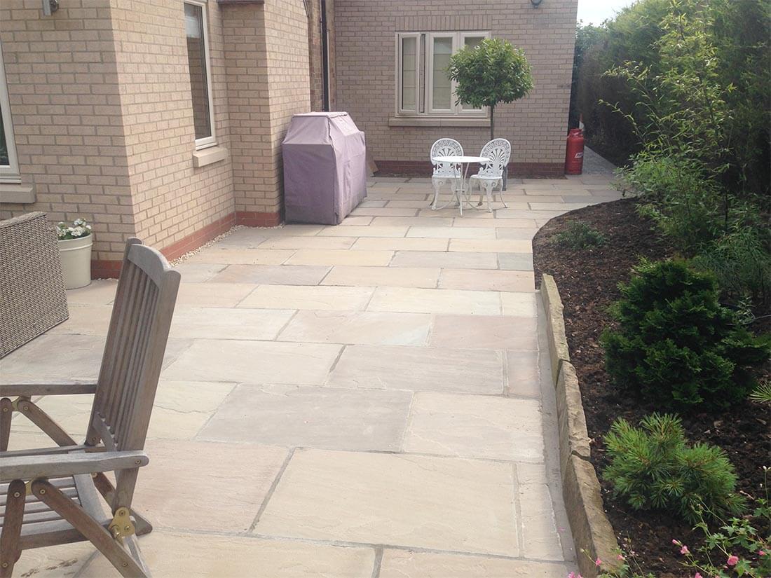 patios-paving-hull-yorkshire-img_0528