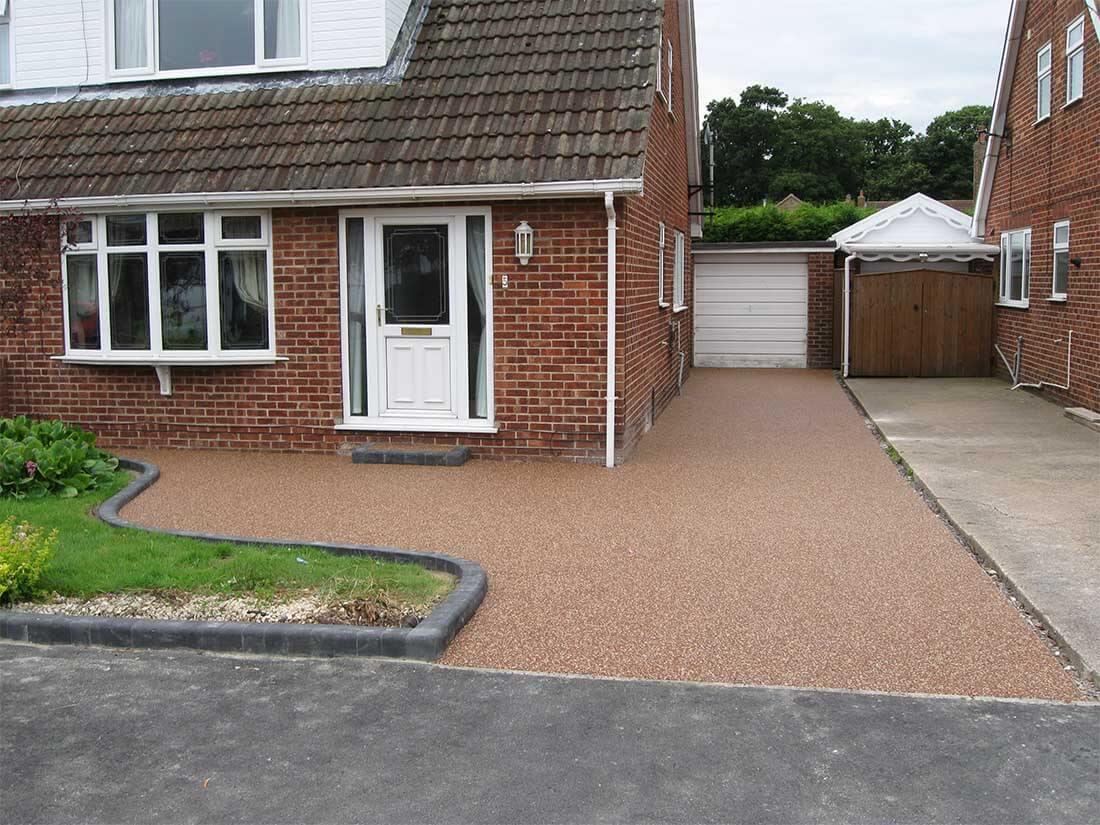 resin-bound-driveways-hull-yorkshire-img_0229