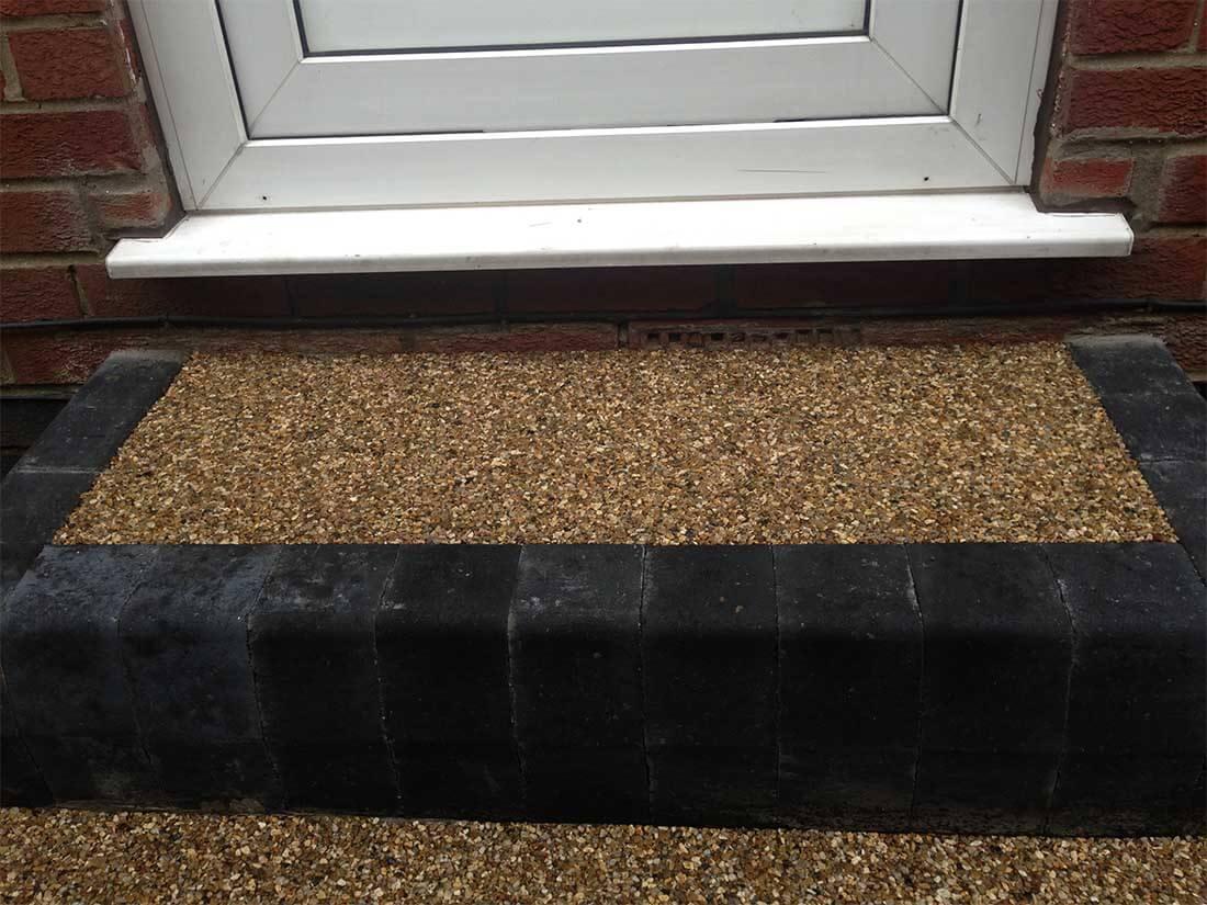 resin-bound-driveways-hull-yorkshire-img_0569